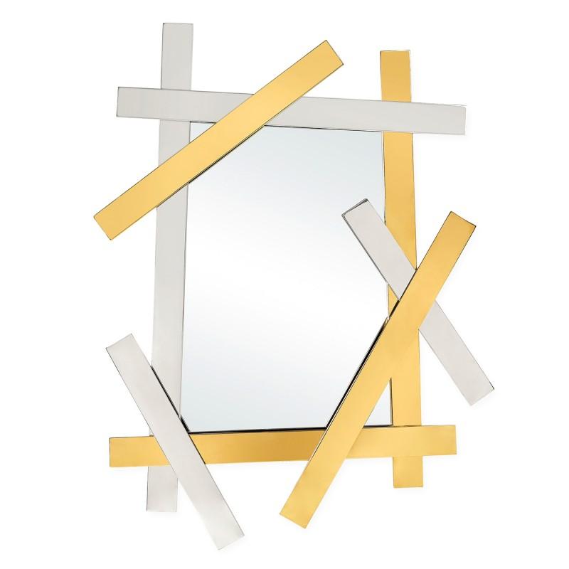 Зеркало Electrum, Jonathan Adler (Америка)