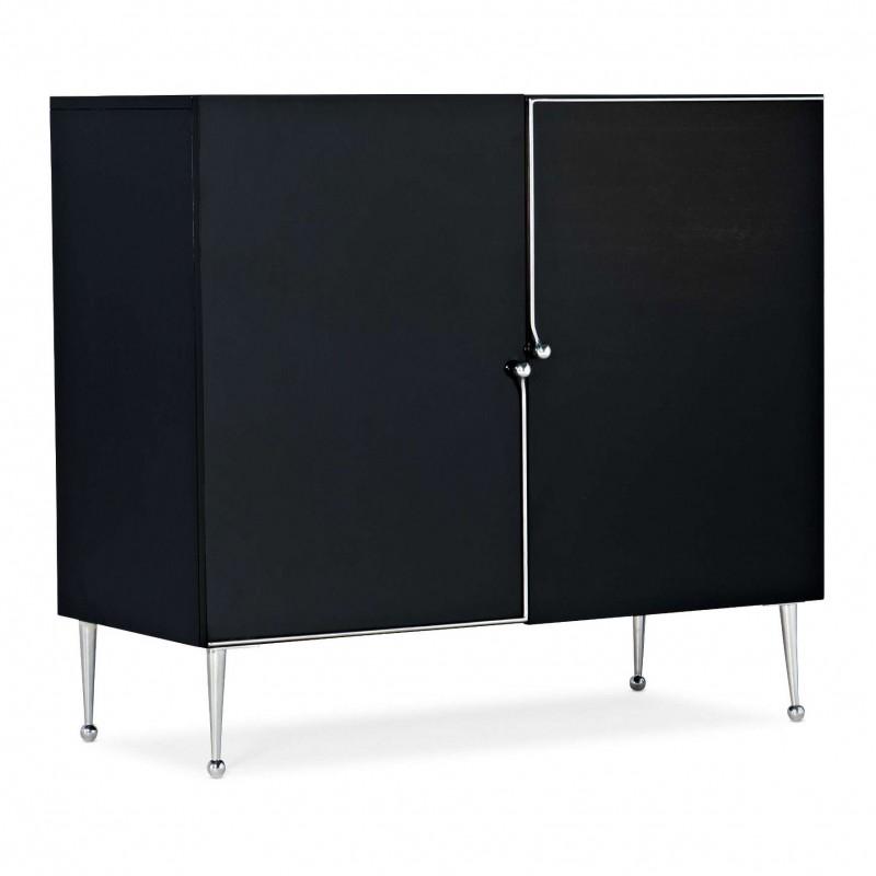 Буфет Melange Lou, Hooker Furniture (Америка)