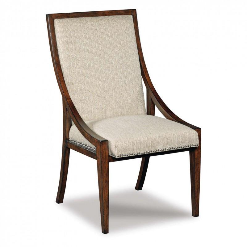 Стул Armless, Hooker Furniture (Америка)