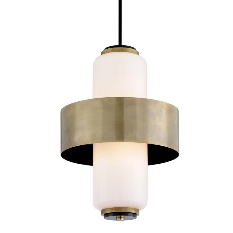 Люстра Melrose, Corbet Lighting (Америка)