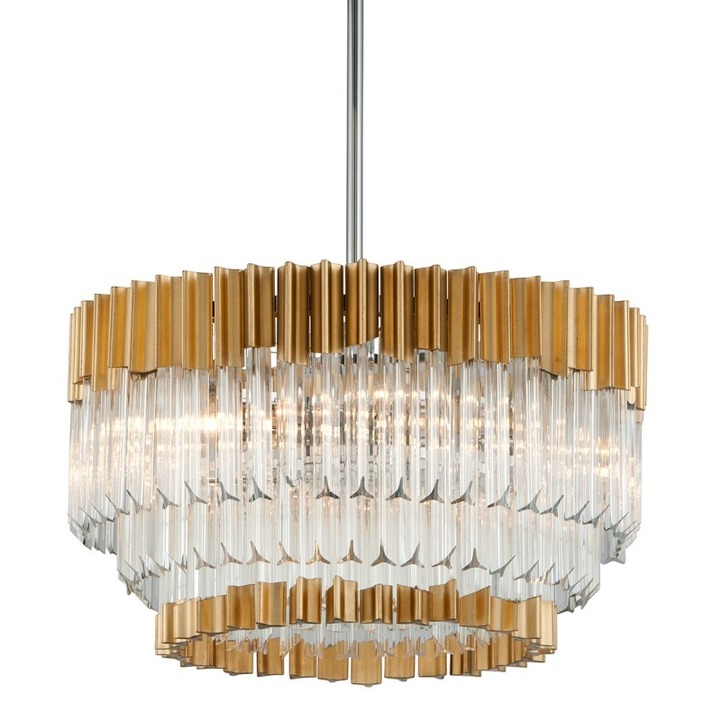 Люстра Charisma, Corbet Lighting (Америка)