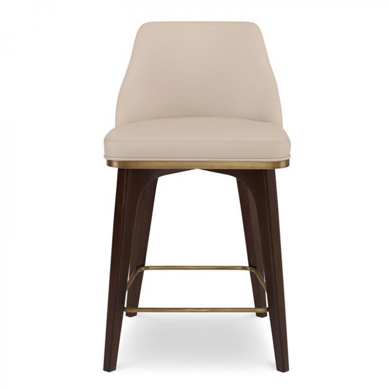 Барный стул  Nelson, Ambella Home (Америка)