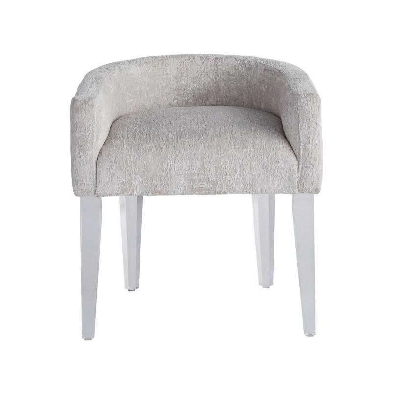 Кресло Bliss Vanity, Universal Furniture (Америка)