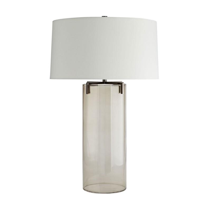 Настольная лампа Dale, Arteriors Home (Америка)