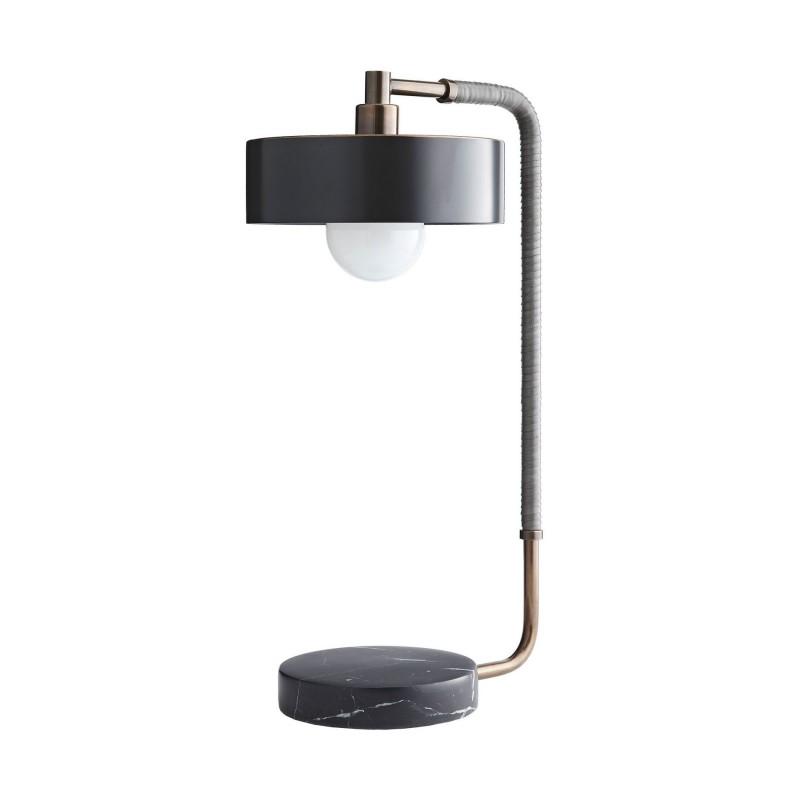Настольная лампа Aaron, Arteriors Home (Америка)