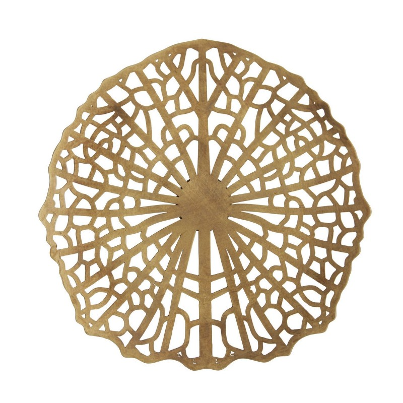 Настенный декор Idalia, Arteriors Home (Америка)