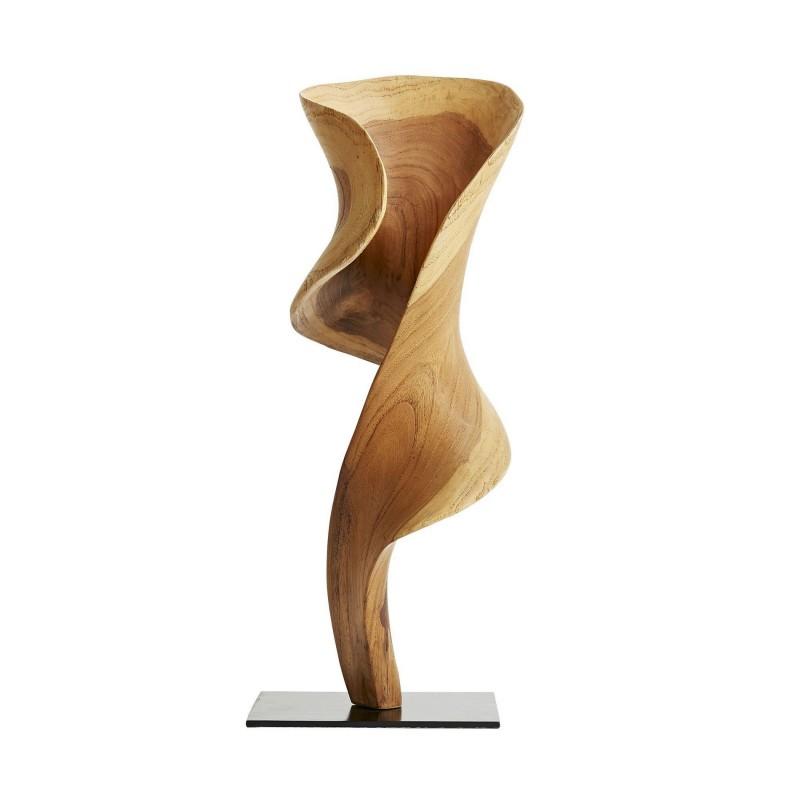 Скульптура Hissa, Arteriors Home (Америка)