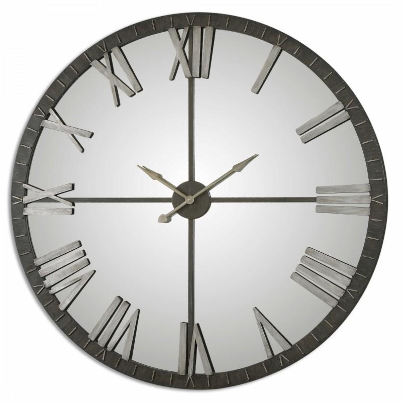 Годинник настінний Amelie, Uttermost (Америка)