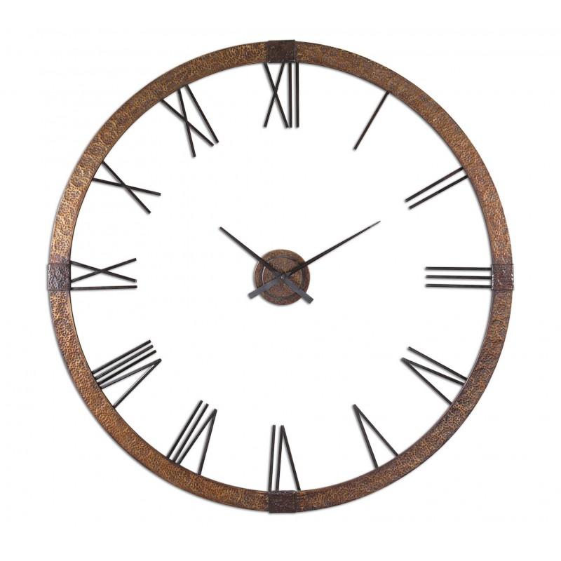 Годинник настінний Amarion, Uttermost (Америка)