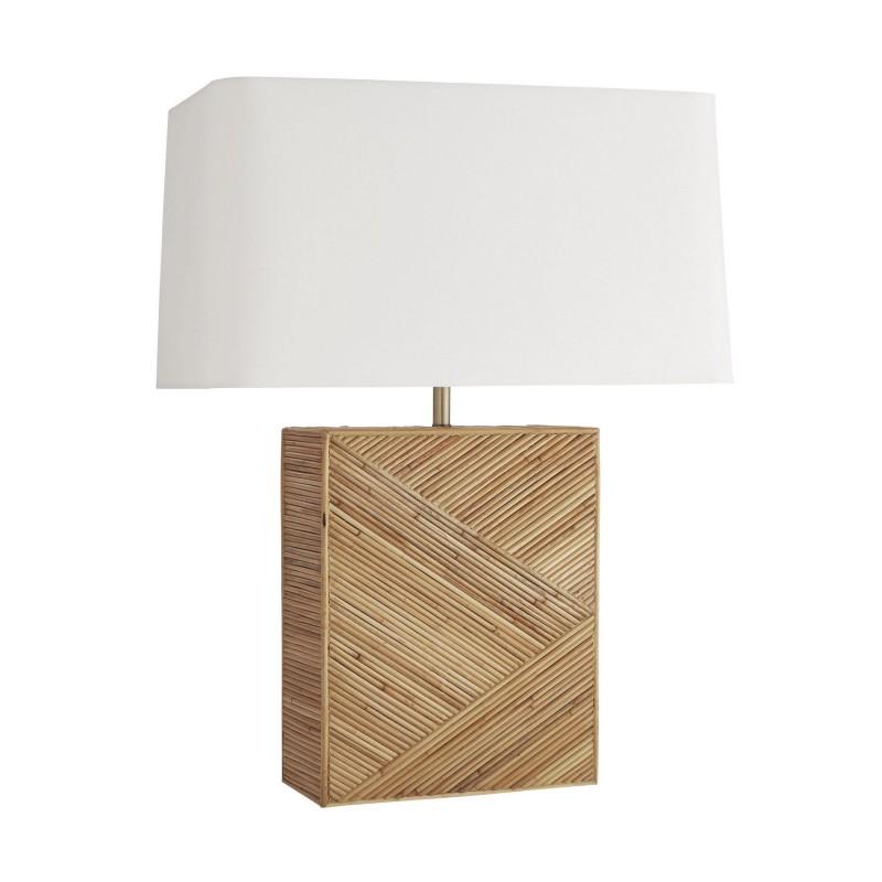 Настольная лампа Domingo, Arteriors Home (Америка)