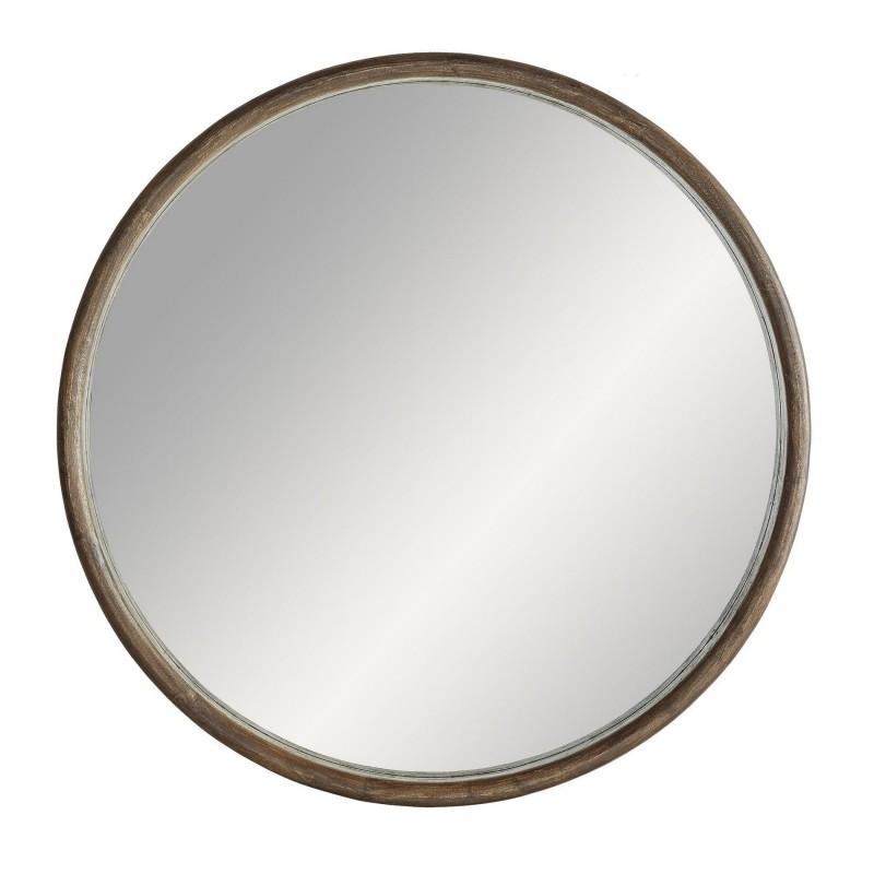 Зеркало Lesley, Arteriors Home (Америка)