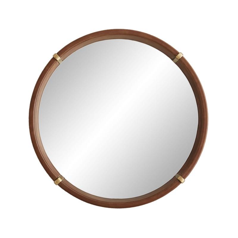 Зеркало Edmund, Arteriors Home (Америка)