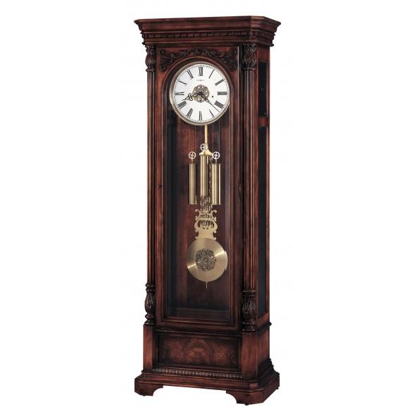 Часы напольные Trieste, Howard Miller (Америка)