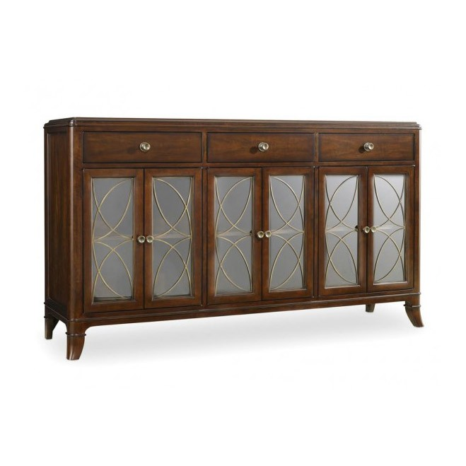 Буфет Hooker Furniture (Америка)