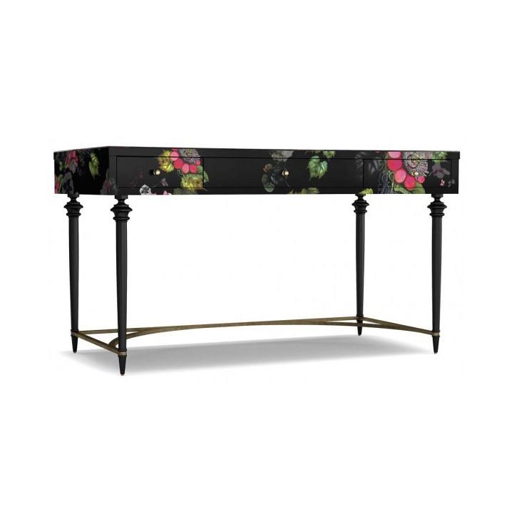 Стол письменный Hooker Furniture (Америка)