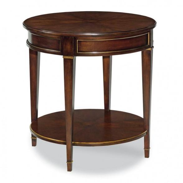 Столик из коллекции La Salle, Woodbridge (Америка)