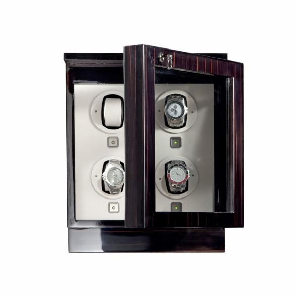 Шкафчик для подзарядки часов Il Passatempo, Agresti (Италия)