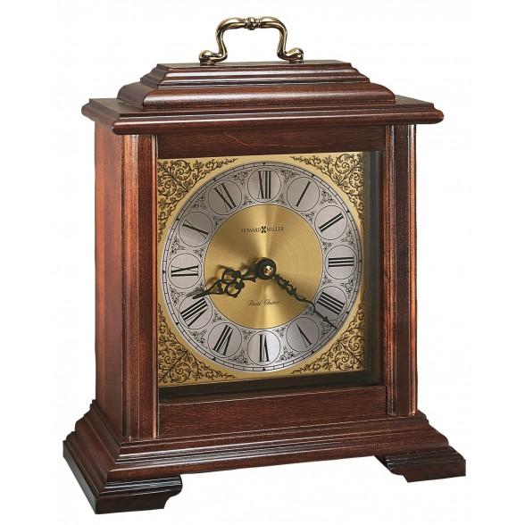 Часы каминные Medford, Howard Miller (Америка)