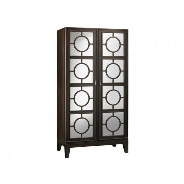 Шкаф для вина Barolo, Howard Miller (Америка)