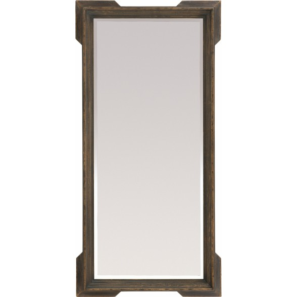 Зеркало Macdona из коллекции Hill Country, Hooker Furniture (Америка)
