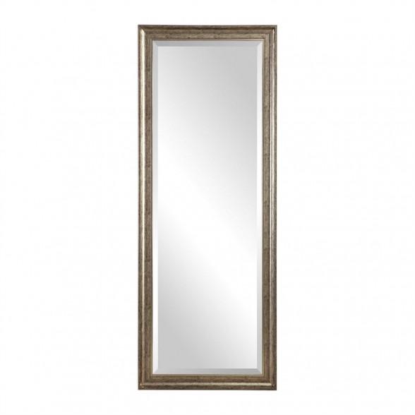 Зеркало Aaleah, Uttermost (Америка)