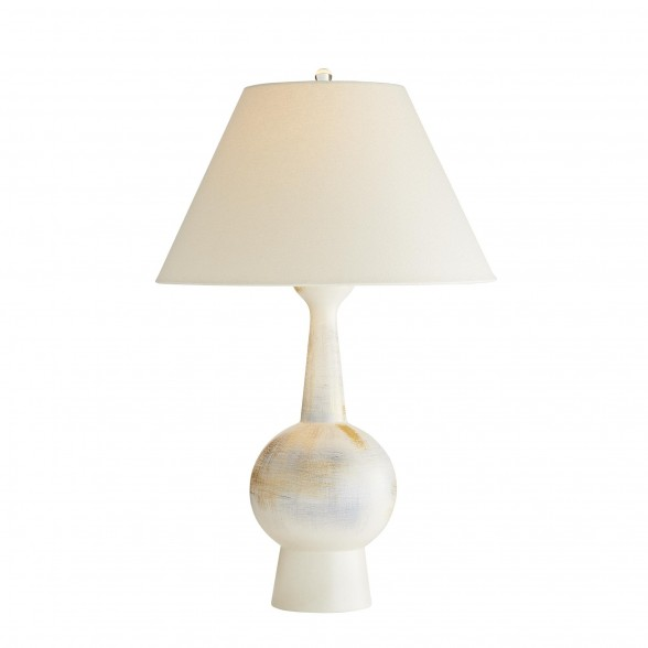 Настольная лампа Salone, Arteriors Home (Америка)