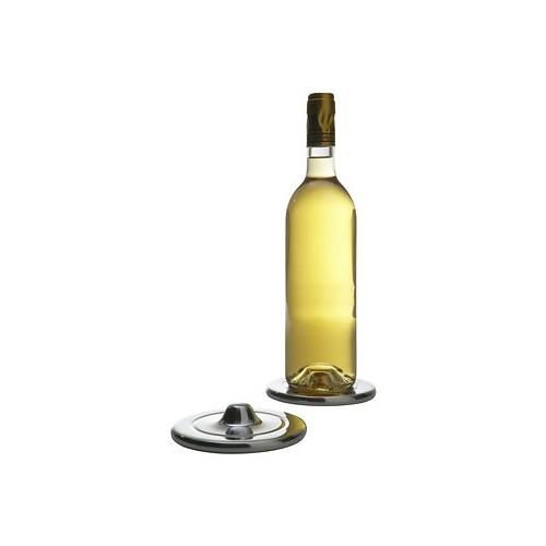 Подставка под бутылку вина Grand, Ligne Roset