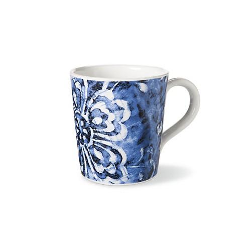 Чашка Cote D'Azur Floral