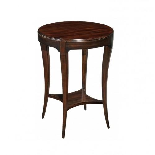 Столик приставной, Woodbridge