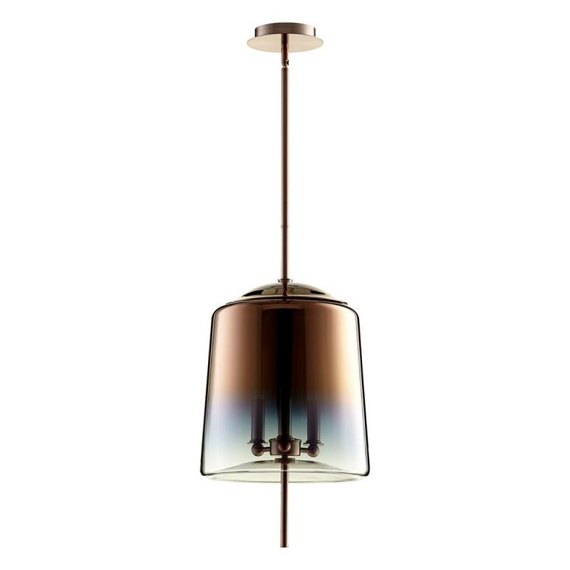 Люстра Lusterous, Cyan Design (Америка)