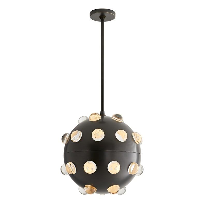 Подвесной светильник Varsha, Arteriors Home (Америка)