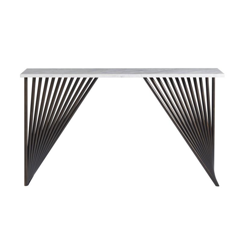 Консоль Marcel, Universal Furniture (Америка)