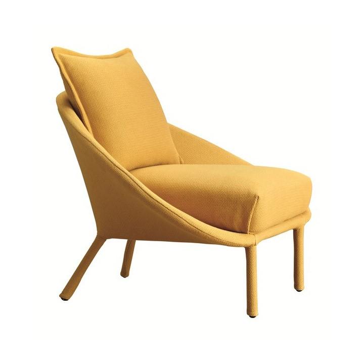 Кресло LEM, Miniforms (Италия)