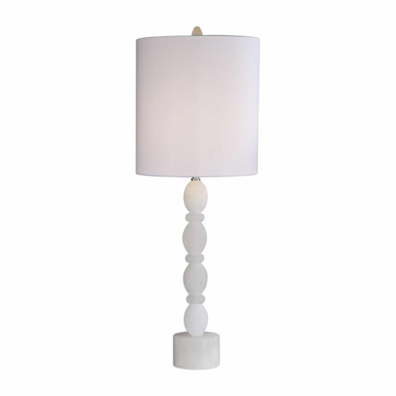 Настольная лампа Briony, Uttermost (Америка)
