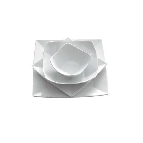 Пиала Lotus, Ligne Roset