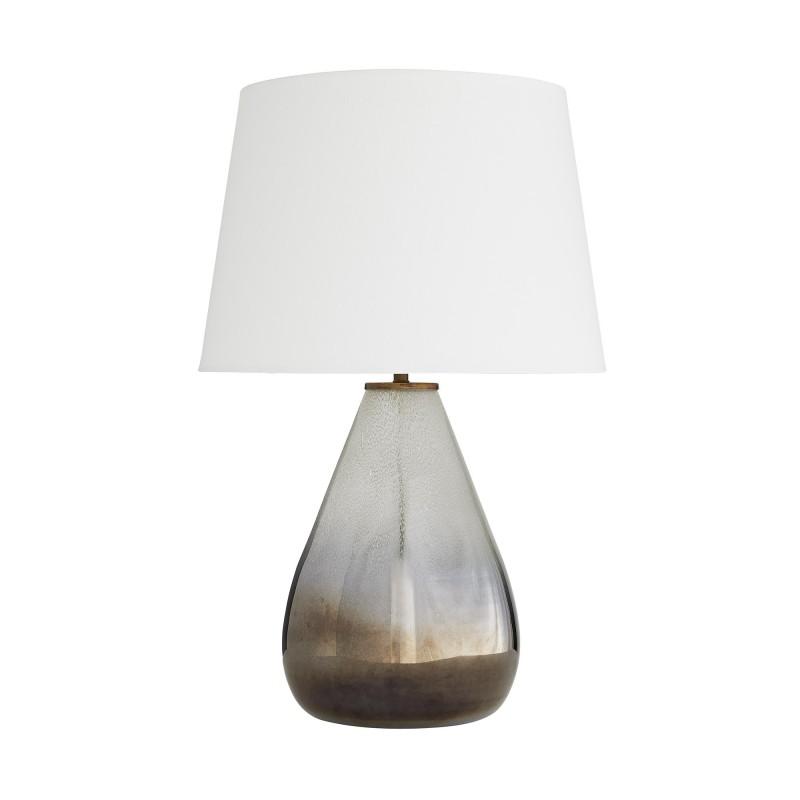 Настольная лампа Tiber, Arteriors Home (Америка)