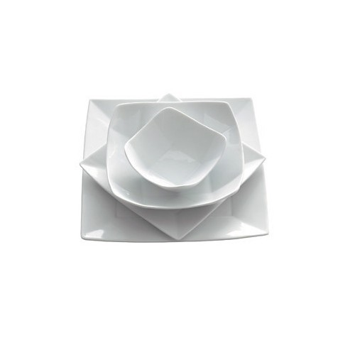 Блюдо Lotus, Ligne Roset