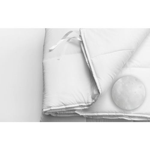 Одеяло гипоаллергенное Floumino 4 seasons