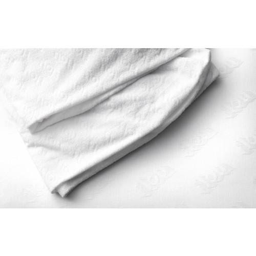 Чехол на матрас Cotton