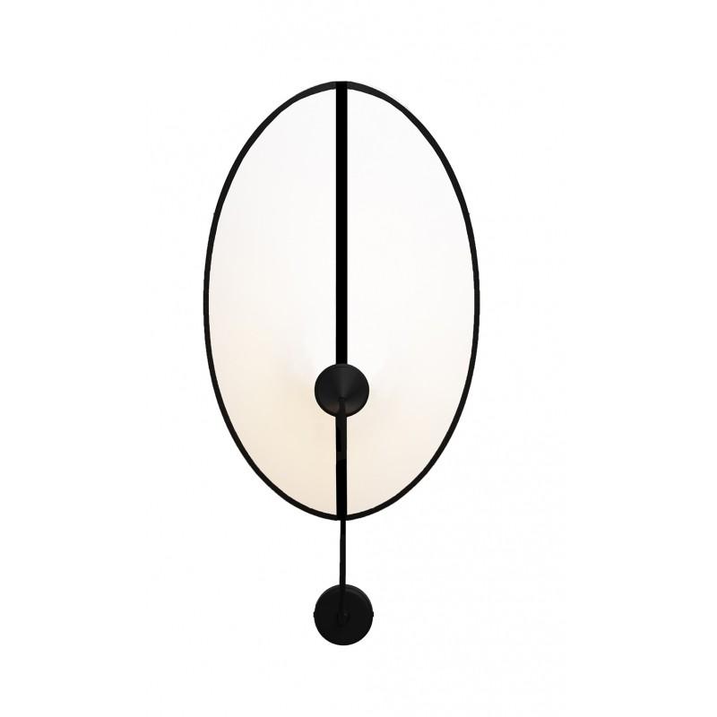Бра Shield, Design Heure (Франція)