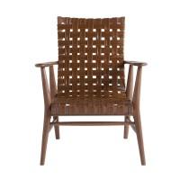 Кресло Patterson, Universal Furniture (Америка)