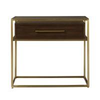 Тумбочка Bancroft, Universal Furniture (Америка)