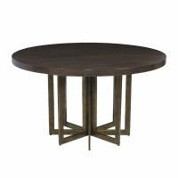 Стол Watkins, Vanguard Furniture (Америка)