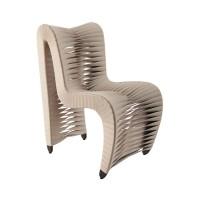 Кресло Belt, Phillips Collection (Америка)