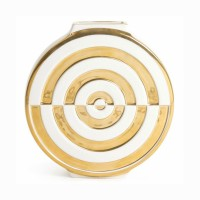 Ваза Futura Bullseye, Jonathan Adler (Америка)