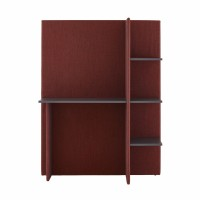 ШИРМА SOFTWALL, LIGNE ROSET