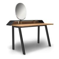 Косметический стол TOLDA, Miniforms (Италия)